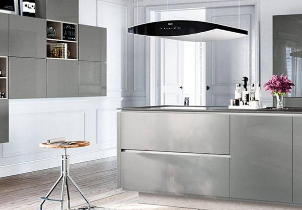 schranktypen. Black Bedroom Furniture Sets. Home Design Ideas