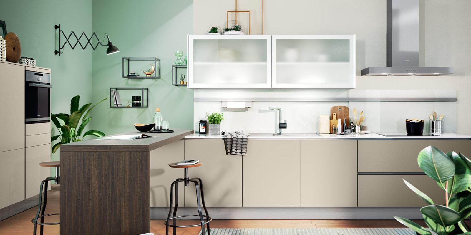 laser. Black Bedroom Furniture Sets. Home Design Ideas
